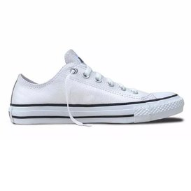 ZAPATILLA  ALL STAR LEATHER OX WHI