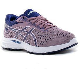 ZAPATILLAS ASICS GEL-EXCITE 6A MUJER