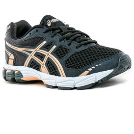 ZAPATILLAS ASICS GEL-CONNECTION MUJER