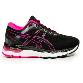 ZAPATILLAS ASICS PACEMAKER MUJER